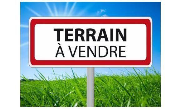 VenteTerrainVILLERS-COTTERETS02600AisneFRANCE