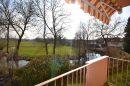 Appartement 70 m² Wolfisheim  3 pièces