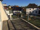 Appartement  Molsheim  4 pièces 86 m²