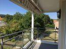 88 m²  3 pièces Molsheim  Appartement