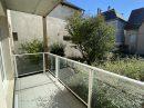 Appartement 103 m² 4 pièces Ittenheim