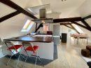 Appartement 62 m² Breuschwickersheim  3 pièces