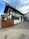 Maison Achenheim  4 pièces 115 m²