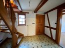 5 pièces Maison Innenheim  115 m²