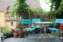 Maison Achenheim  138 m² 6 pièces