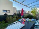 Maison  Hangenbieten  85 m² 4 pièces