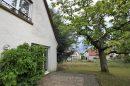 Maison 150 m² 7 pièces Stutzheim-Offenheim