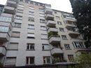 Appartement Strasbourg  95 m² 3 pièces