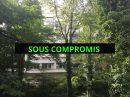 166 m² 5 pièces Strasbourg,CONTADES   Appartement