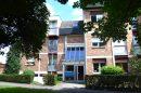 Appartement 67 m² Lingolsheim  3 pièces
