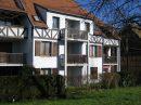 Appartement  62 m² 3 pièces Entzheim