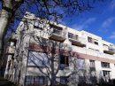 4 pièces Appartement  Strasbourg  101 m²
