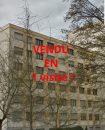 Appartement 98 m² Strasbourg  5 pièces