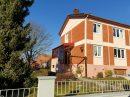 Maison 85 m² Breuschwickersheim  4 pièces
