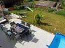 217 m² Maison 6 pièces  Saverne