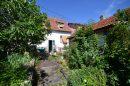 100 m² 5 pièces Maison Eckbolsheim