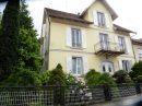 Maison 180 m² Grendelbruch  6 pièces