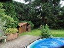 Maison Grendelbruch  180 m² 6 pièces