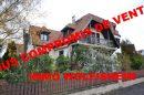 Maison 214 m² Eckbolsheim  8 pièces