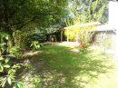 Maison 160 m² Eckbolsheim  7 pièces