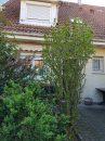 Maison 75 m² Strasbourg  4 pièces