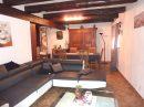 Maison 120 m² Barr  6 pièces