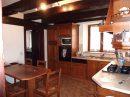 120 m²  Maison Barr  6 pièces