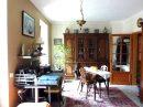 Maison  Saverne  5 pièces 109 m²