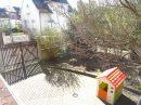 Maison 7 pièces Eckbolsheim  180 m²