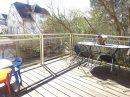 Maison Eckbolsheim  180 m² 7 pièces