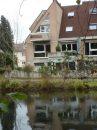 Maison 178 m² Erstein  6 pièces