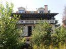 Maison  Wiwersheim  360 m² 8 pièces