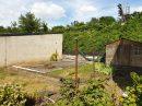 Maison  Ostwald  87 m² 4 pièces
