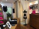 Immobilier Pro 215 m² Saverne  0 pièces
