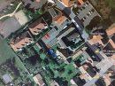 Stationnement 0 m² Bergholtz   pièces
