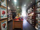 Fonds de commerce 26 m²  pièces  Auray