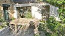Maison 160 m² Pluvigner  7 pièces