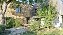 Maison Pluvigner  160 m² 7 pièces