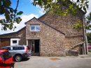 9 pièces  Ploemel  258 m² Maison