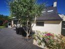 5 pièces Ploemel   Maison 140 m²