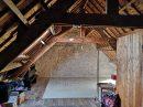 Maison  Plouhinec  100 m² 5 pièces