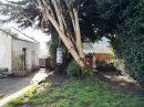 Maison 100 m² 5 pièces Plouhinec