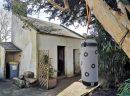 Plouhinec  100 m²  5 pièces Maison