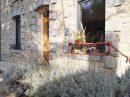 5 pièces 100 m²  Plouhinec  Maison