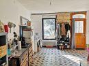 100 m²  5 pièces Plouhinec  Maison