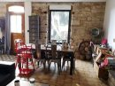 5 pièces Plouhinec  Maison  100 m²