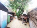 Maison   118 m² 5 pièces