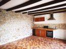 8 pièces  Landaul  200 m² Maison