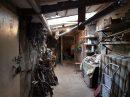 Maison 82 m² Ploemel  4 pièces