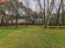 Maison  Ploemel  128 m² 6 pièces